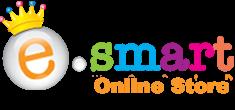 E Smart Store