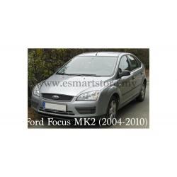 Ford Focus MK2/MK2.5