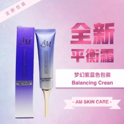 AM Balancing Cream - 35ml