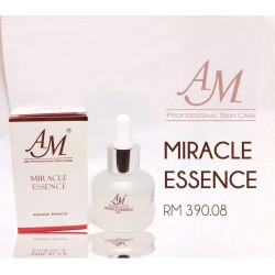 AM MIRACLE ESSENCE