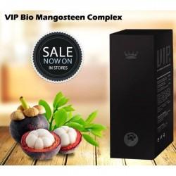 VIP Bio Mangosteen Complex