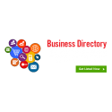 Online Business Directory - NEW & Renewal