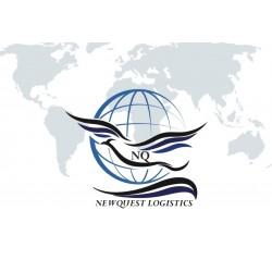 [TRANSPORT] NEWQUEST LOGISTICS SDN BHD 03-33198490
