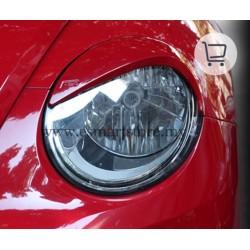 Volkswagen Beetle - EYELID - Pre Order