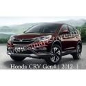 Honda CRV - GROOVY SUNSHADE