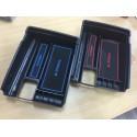 Nissan X-TRAIL - ARMREST STORAGE BOX Pre Order
