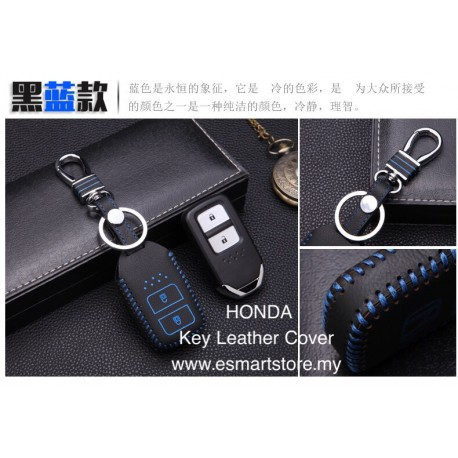 HONDA Key Chain Cover