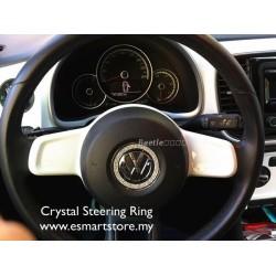 Beetle Steering Crystal