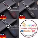 MAZDA CX-3 , CX-5 Premium Key Chain Cover