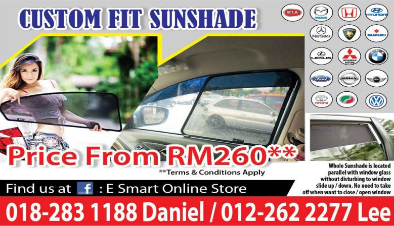 fit-sunshade