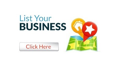 List your business here
